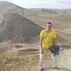 Александр, 42, г.Печора
