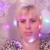 Светлана, 41, г.Юрга