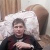 Jakard, 29, г.Зима