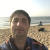Рашид, 30, г.Зеленоград