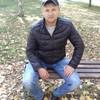Евгений, 31, г.Топчиха