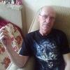 Владимир, 58, г.Великий Новгород (Новгород)