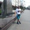 владимир, 38, г.Калачинск