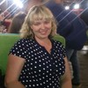 Екатерина, 37, г.Воронеж