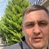 Пётр, 36, г.Екатеринбург