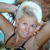 Алина, 48, г.Оренбург