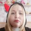 Юлия, 32, г.Рубцовск