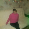 Елена, 43, г.Кудымкар