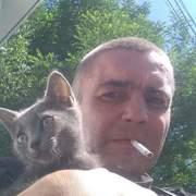 Андрей Андрей 43 Киев
