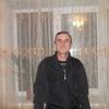 Олег, 52, г.Златоуст
