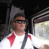 Фёдор, 48, г.Хвойная