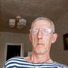 Александр, 57, г.Арзамас