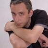 krzychflash-Polska-Ba, 43, г.Багратионовск