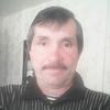 дядя Сережа, 50, г.Можга