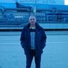 Петр, 40, г.Набережные Челны
