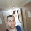 Грузик, 26, г.Шахты
