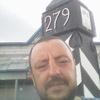 олег, 41, г.Северодвинск