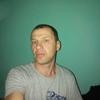 Олег, 43, г.Большой Камень