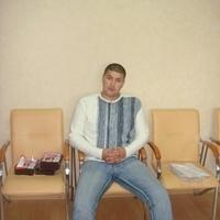 maxim, 39 лет, Водолей, Хабаровск
