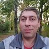 Игорь, 30, г.Нижний Новгород