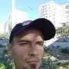 Дмитрий, 20, г.Краснодар