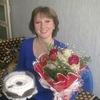 Екатерина, 34, г.Верхний Уфалей