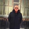 Анатолий, 54, г.Ребриха