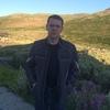 Андрей, 38, г.Анадырь (Чукотский АО)