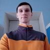 Евгений, 34, г.Кубинка