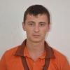 Олег, 27, г.Керва