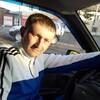 Александр, 32, г.Балей