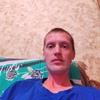 Павел, 33, г.Болхов