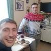 Павел, 41, г.Сегежа