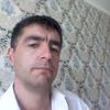 халид, 42, г.Киров (Калужская обл.)