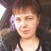 Татьяна, 29, г.Медынь