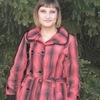 Нюта, 27, г.Заринск