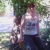 марьяна, 40, г.Ногинск