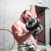Иван, 30, г.Нефтекамск