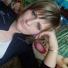 Оксана, 36, г.Максатиха