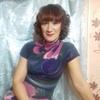 Елена Сидоркина, 46, г.Пласт