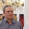 Евгений, 38, г.Балтийск
