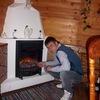 Sergei, 25, г.Сергач