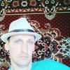 Александр, 38, г.Жешарт