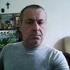 Artur, 57, г.Октябрьский