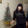 Кристина, 34, г.Плавск