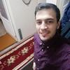 Джек, 26, г.Ивантеевка