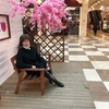 Екатерина, 58, г.Коломна