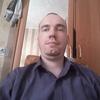 Александр Лобков, 23, г.Кинешма