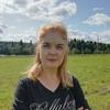 Елена Омелёхина, 44, г.Лысьва