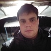 Дмитрий, 29, г.Россошь